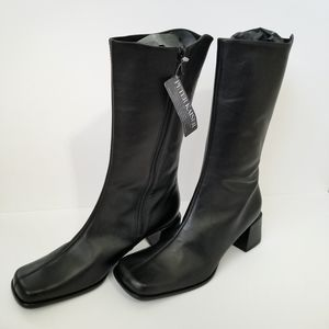 Petwr Kaiser Boots